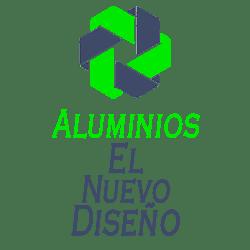 Aluminios el nuevo diseño